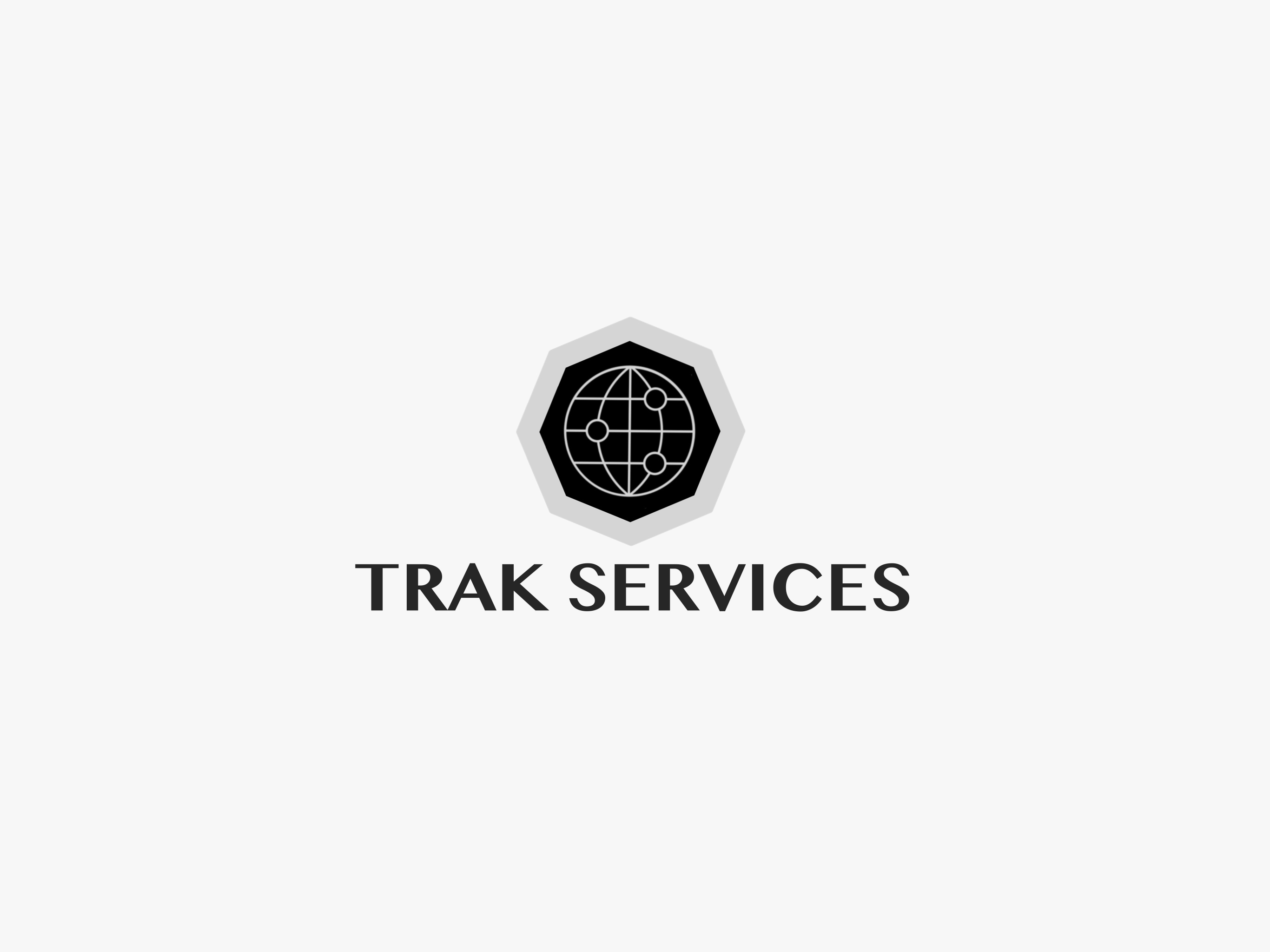 Trak Services LLC