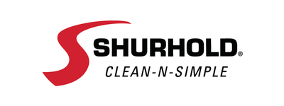 Shurhold Industries