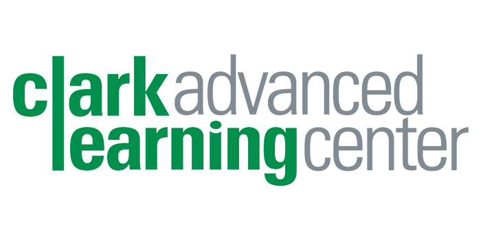 Clark Advanced Learning Center