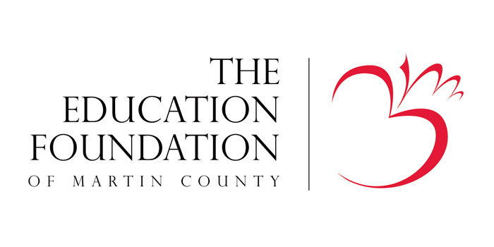 The Education Foundation of Martin County