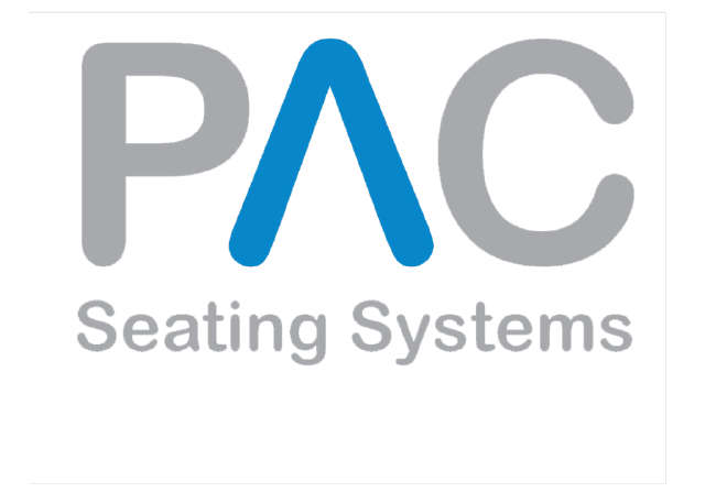PAC Seating Systems