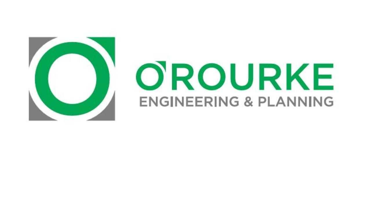 https://sites.google.com/site/orourkeengineeringandplanning/