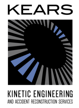 Kinetic Engineering and Reconstruction Services