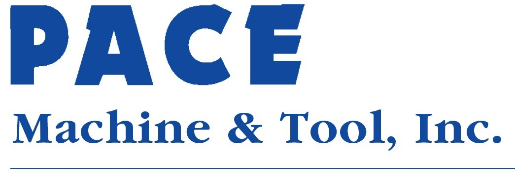PACE Machine & Tool, Inc.