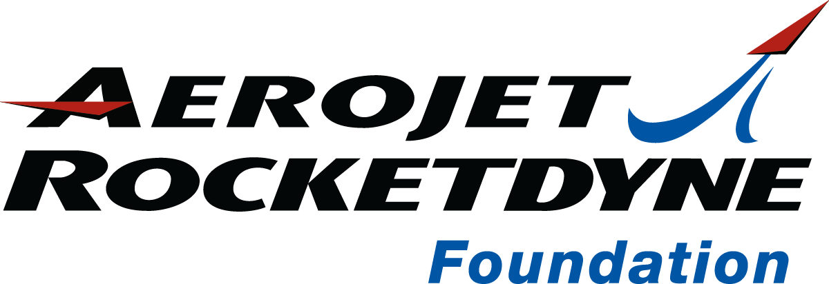 Aerojet Rocketdyne Foundation